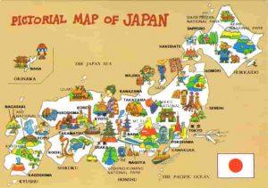 日本国内でも楽しめる